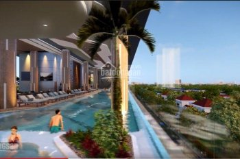 Nhận chuyển nhượng mua bán Q2 Thảo Điền CĐT The Frasers Singapore 1 đến 4PN, 0903734467