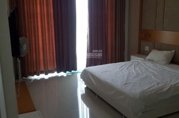 Cho thuê căn hộ nghỉ dưỡng Ocean Vista, Phan Thiết, Bình Thuận 130m2