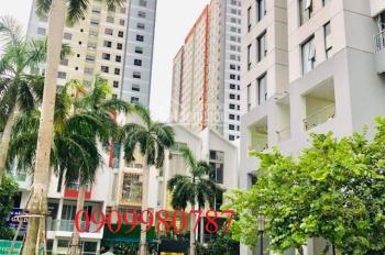 Bán bao sang tên 10 căn La Astoria 3PN 3WC có lửng DT 83m2, giá tốt 2 tỷ 600 tr, LH 0909980787