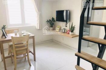 Cho thuê căn hộ mini Thảo Điền, Quận 2