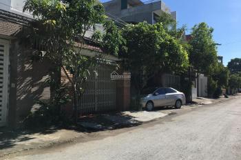 Bán nhà 2 mặt đường Nguyễn Trường Tộ, thành phố Vinh