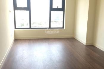 (Chính chủ) cho thuê căn 3 PN đồ cơ bản, chung cư Golden Palm, giá 11 tr/tháng. LH: 0909 626 695