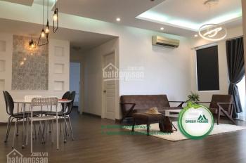 Cần bán căn hộ Mỹ Đức Phú Mỹ Hưng, Quận 7, TP. Hồ Chí Minh giá bán: 4.8 tỷ. LH: 0903793169