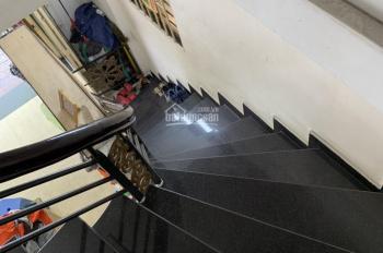Bán nhà MT đường Lê Văn Sỹ, p. 14, q. 3 (21m2) nhà hiện đang cho thuê 30/tháng giá 7 tỷ 6