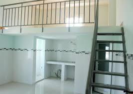 Phòng trọ cao cấp mới 100% - DTSD 26m2 có gác, toilet riêng, giờ tự do 79/26 Phan Anh, Bình Tân