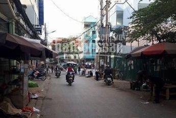 Hiếm! Mặt phố Chính Kinh, Nguyễn Trãi siêu mặt tiền 6m, ở kinh doanh siêu đỉnh 9 tỷ 0915880682