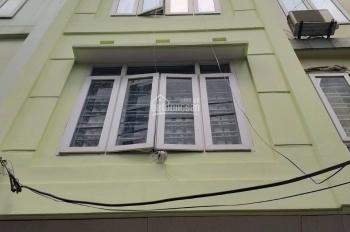 Bán nhà mặt phố Lê Trọng Tấn, Thanh Xuân, nhà đẹp, lô góc, giá chỉ 4,3 tỷ