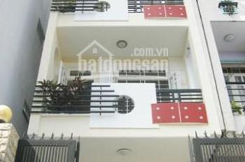 Nhà cho thuê nguyên căn hẻm 662 Sư Vạn Hạnh đối diện Vạn Hạnh Mall. LH: 0937515363 A Linh