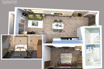 Bán 30 căn hộ cuối cùng dự án Gateway Vũng Tàu