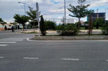 Cho thuê nhà nguyên căn MT phố du lịch Yên Ninh, ngay resort long thuận, công viên biển Bình Sơn