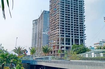 Căn hộ FLC Seatower Quy Nhơn, view biển, tầng cao, thiên đường nghỉ dưỡng, LH: 0905 883 279