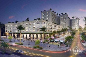 Bán hometel Aloha sở hữu lâu dài mặt tiền biển Bình Thuận