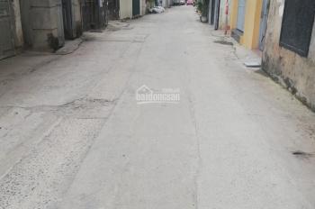 Bán 82m2 đất thổ cư cách đường Quang Tiến 30m, giá 3,3 tỷ, 0944913779