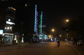 Bán gấp lô đất kinh doanh 70m2 ở mặt đường 41m, 333 - Ngô Xuân Quảng, TT Trâu Quỳ, LH 0984134497