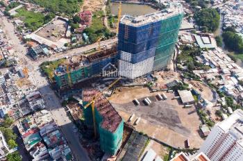 Bán căn hộ 2PN Topaz Elite tháp Dragon 2, giá full thuế phí: 2.15 tỷ, LH: 0909.245.977