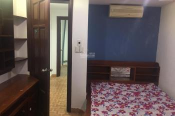 Phòng đầy đủ nội thất đường Trần Não, Quận 2, giá 5.5 triệu