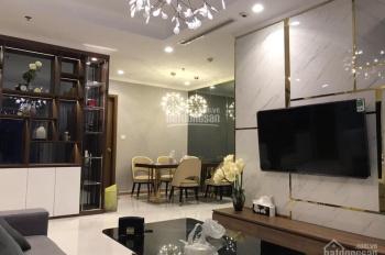 Hãy gọi cho chúng tôi để sở hữu căn hộ giá tốt nhất thị trường từ 1 - 4PN. 0931250009