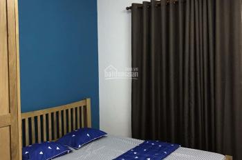 Cho thuê căn hộ Soho SGCC Bình Quới 1, 2PN, đủ nội thất giá 12 tr/tháng. LH 0909445143 - 0917134699