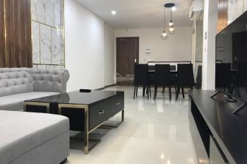 Căn hộ cao cấp trung tâm Quận 10 Hà Đô Centrosa Garden 2PN, full nội thất. Liên hệ 0932.10.6266