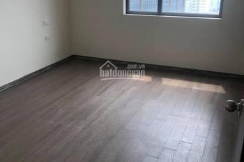 Chính chủ cho thuê căn hộ DT 85m2 chung cư Mỹ Sơn Tower, giá 11tr/tháng, đồ cơ bản. LH 0987885488