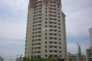 Bán chung cư An Thịnh, 140m2, 3PN, view thoáng căn góc giá 4.5 tỷ (TL), LH: 0965.646.039