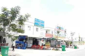 Đất nền tái định cư Becamex Chơn Thành, Bình Phước giá từ 550 tr, ngay trung tâm dịch vụ