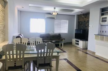 Cho thuê căn hộ chung cư Hưng Vượng 3, Phú Mỹ Hưng, Quận 7. Giá thuê: 13 triệu/ tháng (ảnh thật)