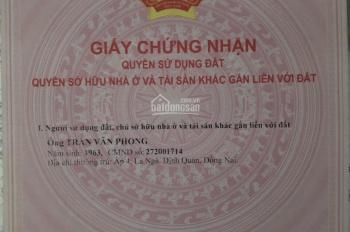 Chỉ có 500tr làm sao để mua đất sổ đỏ ngay trung tâm TP Bà Rịa, hãy để tôi giúp bạn LH 0984079490