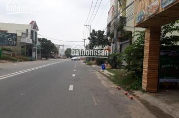 Cho thuê nhà nguyên căn 1 trệt 1 lầu KDC Việt Sing Vsip 1 KD, buôn bán, 6 triệu/tháng. 0383229967