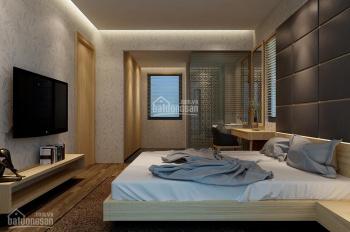 Bán căn tầng 28 56m2 dự án Roxana, view sông, giá chỉ 1.25 tỷ/căn