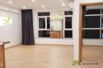 Chính chủ bán căn Valeo 2PN, 2WC đẹp nhất dự án, nhà mới 100%, hỗ trợ vay. Phương Thể 0902.467.098