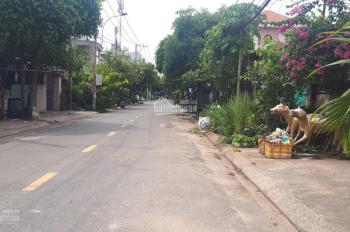 Bán nhà cấp 4 mặt tiền đường 15 Lê Thị Hoa, Bình Chiểu, Thủ Đức giá chỉ 4.6 tỷ, cho 100m2
