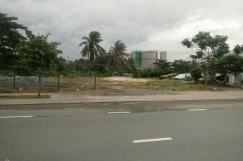 Bán đất Nguyễn Văn Tạo, Long Thới, Nhà Bè, 86m2 giá TT 1250tr. LH 0898401832