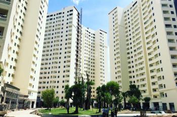 Cần bán căn hộ Tecco Town 63m2 giá chỉ 1,67 tỷ - 2PN - 2 toilet - 2BC, nhận nhà ở ngay