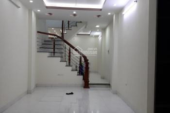 1 căn duy nhất, 2 mặt thoáng (40m2*3T*3PN*1.83 tỷ) Dương Nội, vị trí đẹp, thiết kế đẹp*0988236638*