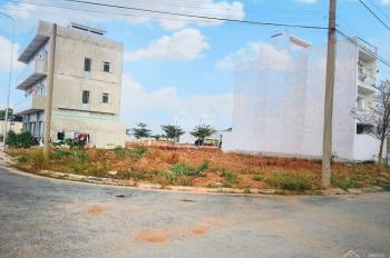 Mở bán khu đô thị Đất Nam Luxury, DT 80m2, 100m2, 130m2, KDC đông đúc, pháp lý an toàn tuyệt đối