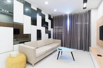 Nắm 100% căn hộ Thảo Điền, Quận 2 giá từ 8tr/th, 1, 2, 3PN full nội thất bao đẹp. LH: 0904009326