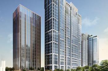 Bán căn hộ cao cấp khu đô thị hoàn chỉnh của quận 2 giá chỉ từ 32 triệu/m2, ngân hàng hỗ trợ 70%