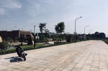 Bán đất nền dự án TMS Hùng Vương - Vĩnh Phúc. LH 0936775787