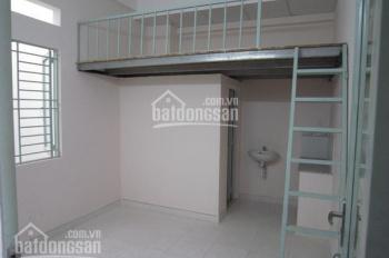 CCMN 7 tầng, khép kín, có kệ bếp, có gác xép, NL tại 218 Nguyễn Trãi, cạnh ĐH tự nhiên
