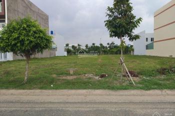 Bán gấp 2 lô MT Vĩnh Phú 38 gần trường THCS Châu Văn Liêm, giá 600 triệu hỗ trợ vay mua nhà trả góp