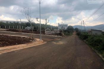 Cần  Bán  gấp lô đất đầu tư Măng Lin, P7, Đà Lạt