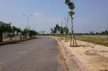 Bán đất KDC An Phú Đông Riverside, đối diện khu biệt thự, 1ty350 sổ riêng, XDTD. LH 0936857349 Lộc