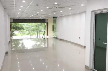 Cửa hàng quận Thanh Xuân, DT: 90 - 155m2, liên hệ: 0988904826