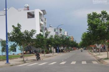 Bán đất KDC Savico, đường Gò Dưa, cạnh chung cư Sunview Town, Thủ Đức, 0936857349 Lộc