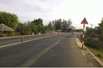 Đất tỉnh Đồng Nai, đầu tư sinh lời 200 - 300tr, vị trí đẹp ngay KCN giá chỉ 1.8tỷ, LH:0908149846