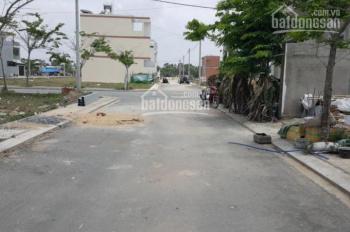 2,3tỷ sở hữu lô đất SHR đường Nguyễn Xiển cách Vinhome Grand Park500m,DT4x14m,TC 56m2,LH 0903442722