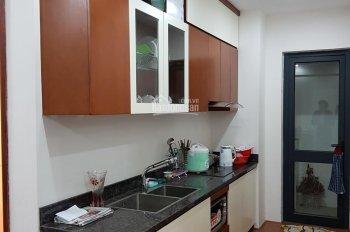 Bán căn hộ chung cư A2 Phan Xích Long : 57m2-2pn-nội thất đầy đủ Gía :2.35 tỷ Lh:0931827928