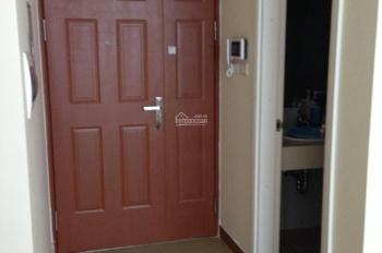 Cần bán gấp căn hộ CT7 diện tích 56.5m2 2PN 1WC, giá bán 920tr. Liên hệ 0988187132