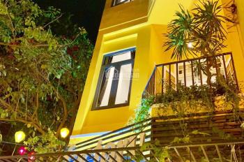 Bán nhà số 149 MT Nguyễn Tri Phương đang KD homestay, giá 15,5 tỷ